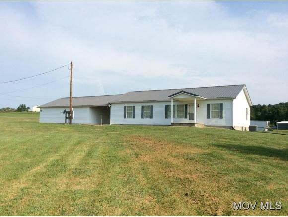 guysville singles View 25 photos of this 3 bed, 3 bath, 3,600 sq ft single family home at 3200 glazier rd, guysville, oh 45735 on sale now for $189,500.
