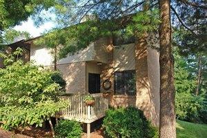 3426 Morning Dove Rd, Roanoke, VA 24018