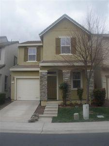 2416 Snowberry Cir, West Sacramento, CA