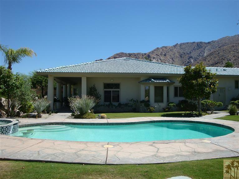588 Camino Calidad Palm Springs Ca 92264 Realtor Com 174
