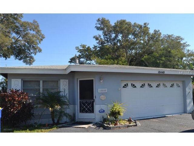 10440 orange blossom ln seminole fl 33772 home for
