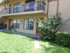 Lago Grande Real Estate Homes For Sale In Lago Grande