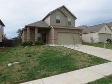 566 Quarter Ave, Buda, TX 78610
