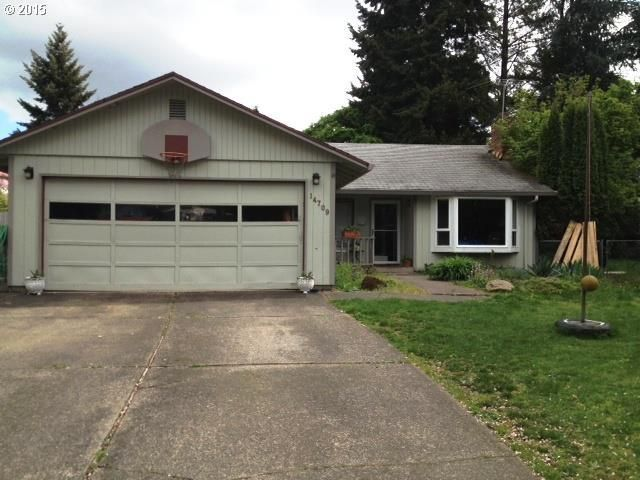 14709 ne tamarack ct vancouver wa 98684 home for sale