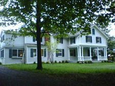 3137 Route 9G Rd, Rhinebeck, NY 12572