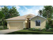 6288 Grand Cypress Blvd, North Port, FL 34287