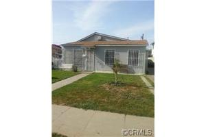 1029 W 160th St, Gardena, CA 90247