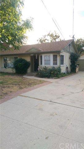 3380 Acacia Ave, San Bernardino, CA 92405