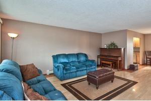 526 31 3/4 Rd, Grand Junction, CO 81504