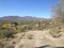 5760 E Ocotillo Rd, Cave Creek, AZ 85331