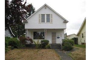 3593 Tacoma Ave S, Tacoma, WA 98418