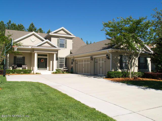 Fox Property Management Home Rentals