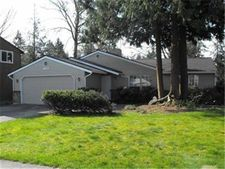 1424 Se 267th Pl, Covington, WA 98042