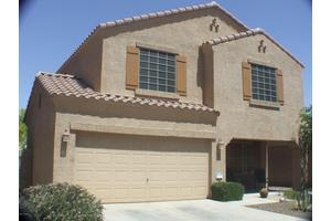 2182 W Roosevelt Ave, Coolidge, AZ 85128