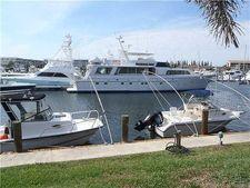 37 Yacht Club Dr Apt 301, North Palm Beach, FL 33408