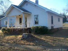 402 Mason St, Albemarle, NC 28001