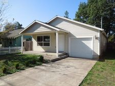 12733 Se 23rd Ave, Milwaukie, OR 97222