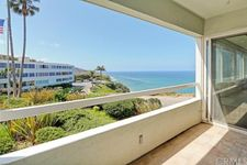 635 Paseo De La Playa Unit 101, Redondo Beach, CA 90277