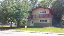 319 Marquette St, Park Forest, IL 60466