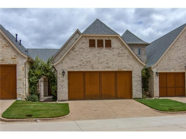 2406 vineyard dr granbury tx 76048 home for sale and real estate listing