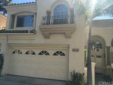 26456 La Scala, Laguna Hills, CA 92653