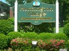 417 W Main St Apt 100A, Huntington, NY 11743