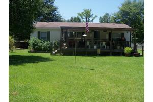 755 Road 1409, Mooreville, MS 38857