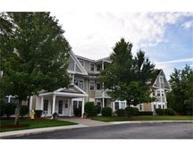6 Technology Dr # 135, Chelmsford, MA 01863