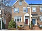 12822 Grand Elm Street, Clarksburg, MD 20871