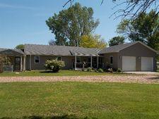 2032 Elk Creek Rd, Sergeant Bluff, IA 51054