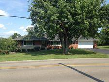 3125 Charter Oak Rd, Edgewood, KY 41017