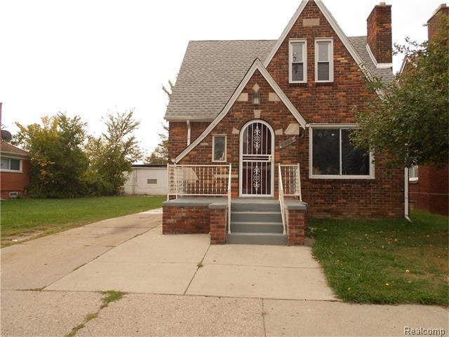 6955 yinger ave w dearborn mi 48126 home for sale and
