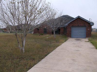 18279 Kayla Ln, Combes, TX
