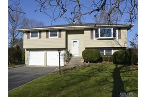 Photo of 3 Lenore Ct,Pt.Jefferson Sta, NY 11776