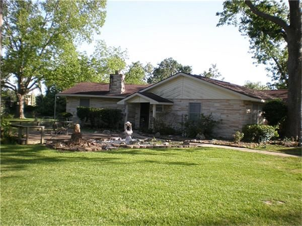 162 sycamore dr livingston tx 77351 home for sale and for Home builders in livingston tx