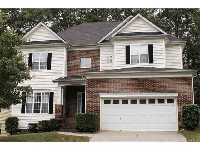 Lee County Nc Tax Assessor Property Search