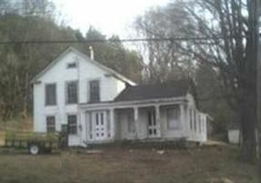 156 State Highway 23, Butternuts, NY 13843