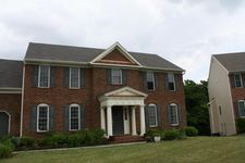 6375 Stonecroft Ct Sw, Roanoke, VA 24018