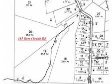 185 Bart Clough Rd, Weare, NH 03281