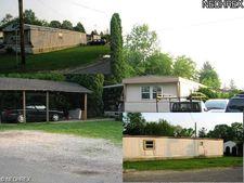 125-127 1/2 Howe St, Lodi, OH 44254