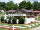 Photo of Cross Lanes, WV home for sale