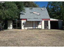401 K Ave, La Grande, OR 97850