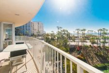 700 E Ocean Blvd Unit 706, Long Beach, CA 90802