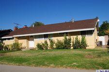 7948 De Soto Ave, Canoga Park, CA 91304