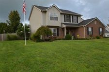 109 Carriage Ln, Midway, KY 40347