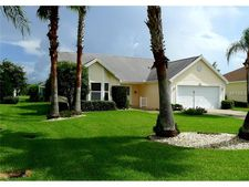 1805 Santana Way, The Villages, FL 32159