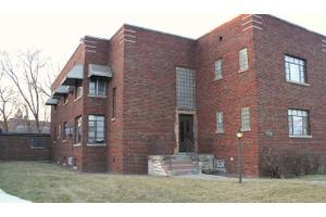11570 S Front Ave, Chicago, IL 60628