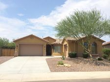 43916 N 48th Ln, New River, AZ 85087