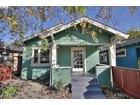 1417 Kains Ave, Berkeley, CA 94702