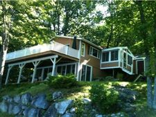 37 New Hampshire Drive Dr, Webster, NH 03303